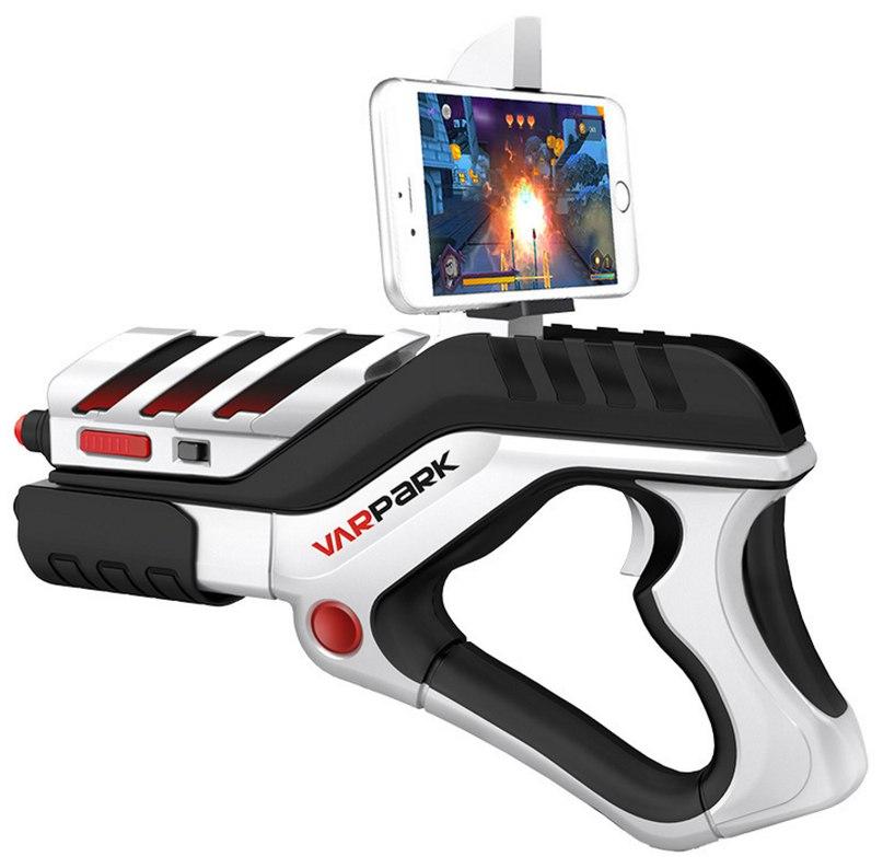 interaktivnyj-pistolet-ar-gun-1.jpg