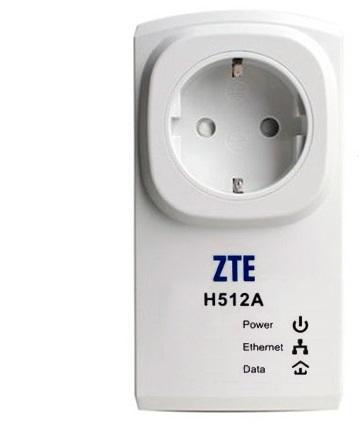 komplekt-plc-adapterov-zte-h512a.jpg